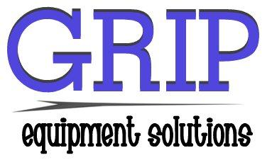 GRIP Equipment Solutions