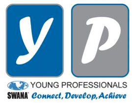 young-professionals
