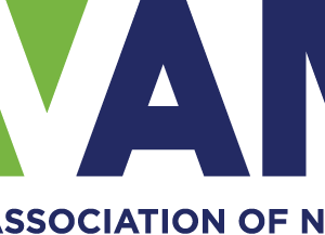 Solid Waste Association of North America Logo