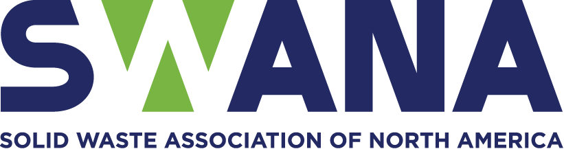 SWANA Scholarship Applications Now Available